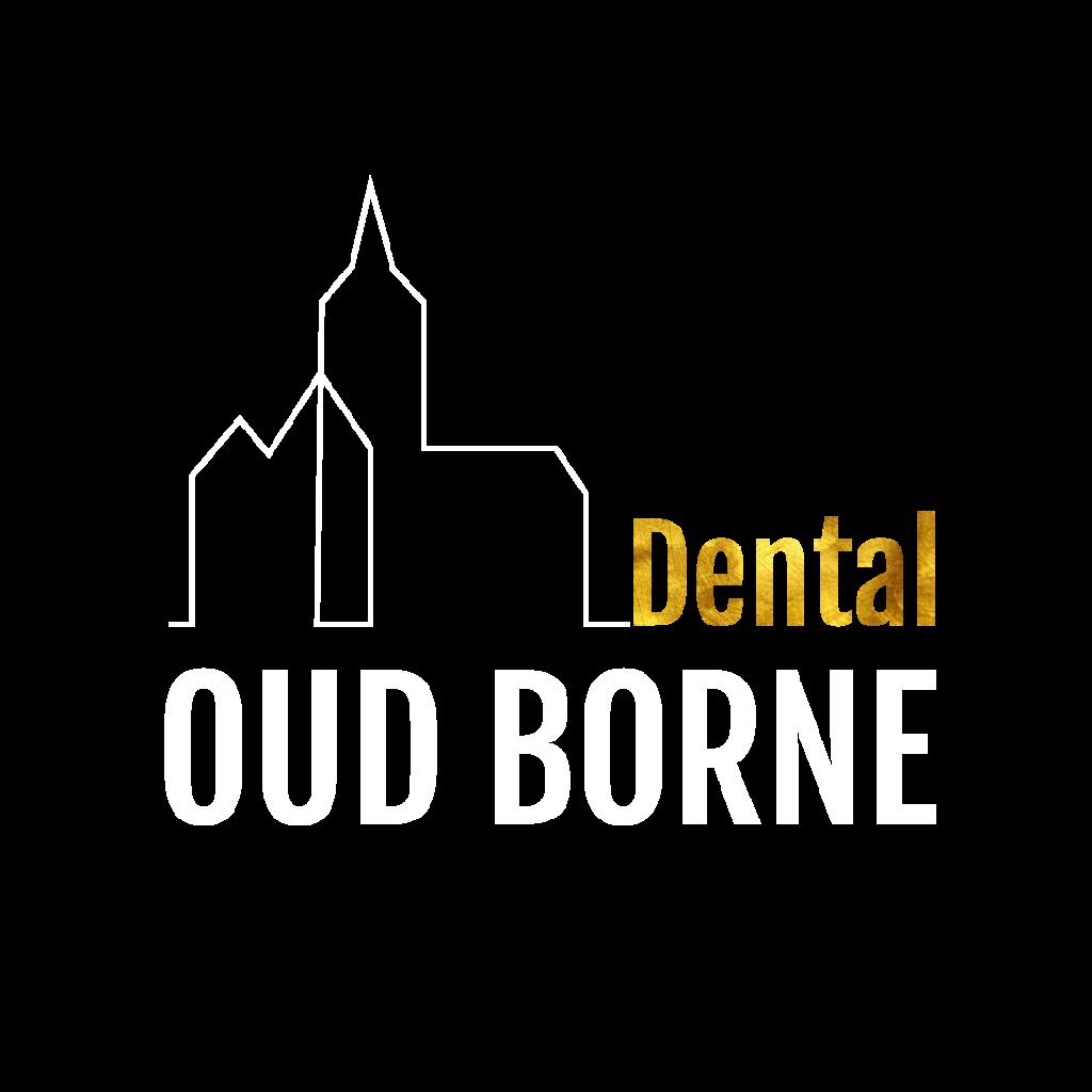 Dental Oud Borne